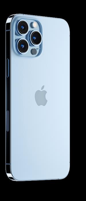 iPhone 13 Pro Max copy