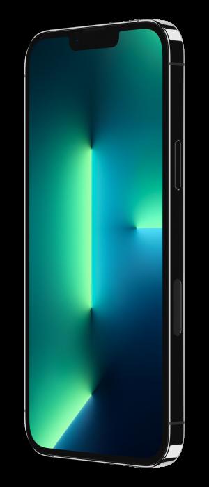 iPhone 13 Pro Max vr